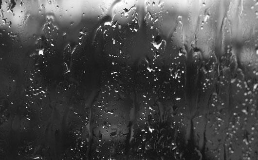 ploaie-stropi