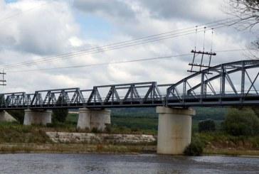 Lucian Morar jubileaza: Cand incep lucrarile la podul peste Somes