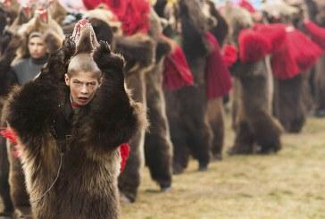 O romanca a castigat concursul National Geographic Traveller