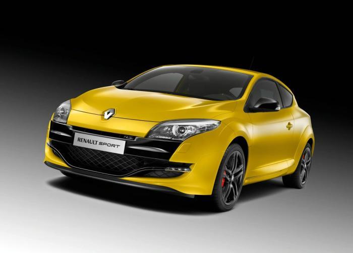 Fiat Chrysler confirma negocierile de fuziune cu Renault