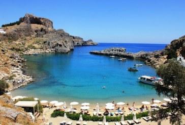 Destinatii: Vacanta in Rodos, pe Insula Soarelui din Grecia