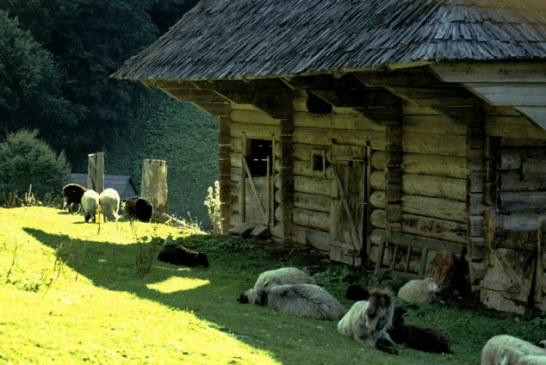 National Geographic recomanda Maramuresul ca destinatia perfecta pentru anul 2015