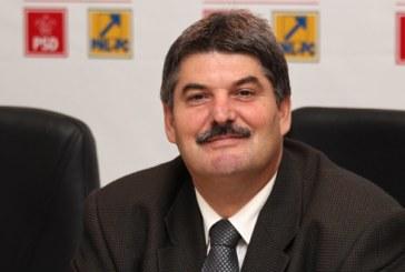 Traseism: Senatorul Liviu Pasca, din nou in PNL