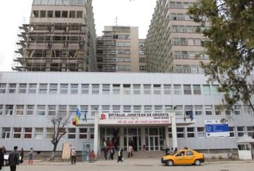 O noua premiera la Spitalul Judetean Baia Mare: Operatia laparoscopica la copii