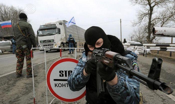 ucraina-arme