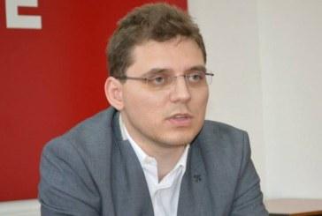 Victor Negrescu: Daca ne concentram pe ceea ce e important, Romania are de castigat ca urmare a viitorului buget european