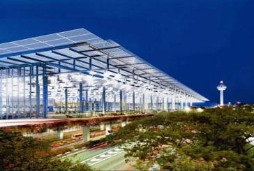 Care este cel mai bun aeroport din lume
