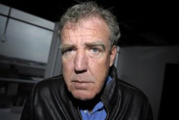 """Fanii """"Top Gear"""", revoltati dupa concedierea lui Jeremy Clarkson"""