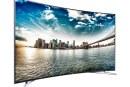 TOP 5 cele mai bune televizoare 4K de cumparat in 2015