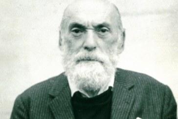 Conferinta despre Nicolae Steinhardt in Baia Mare
