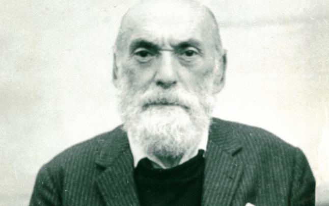 Nicolae Steinhardt va fi comemorat in Baia Mare