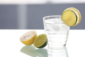 Apa, lamaie si piper – 3 ingrediente pentru un corp de invidiat
