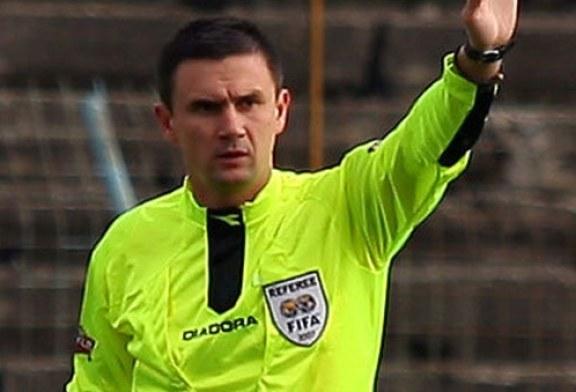 """Baimareanul Cristi Balaj trage un semnal de alarma: """"Daca nu facem asta, fotbalul romanesc va avea de suferit"""""""