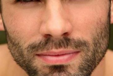 Oamenii de stiinta sustin ca barbati isi cresc barba pentru a-si dovedi dominanta si pentru a atrage femei