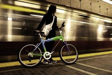 Bicicleta romaneasca, in topul european. Fabricile din Romania produc mai ales pentru export