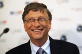 Bill Gates consideră că țările sărace vor căpăta accesul la vaccinurile anti-COVID cu 6-8 luni mai târziu decât națiunile mai bogate