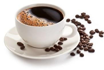 Bautorii inraiti pot reduce riscul de a face cancer la ficat consumand cafea