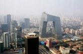 China – Smogul a produs 49.000 de decese la Beijing şi Shanghai în cursul acestui an