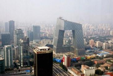 50 de milioane de locuinte din China nu sunt ocupate