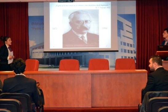 UPDATE: Concurs de istorie pentru liceenii baimareni, la Biblioteca Judeteana