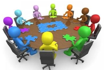 PSD face majoritatile in Consiliul Judetean si Consiliul Local Baia Mare