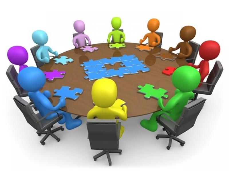 UPDATE - O noua sedinta extraordinara la Consiliul Local Baia Mare. Vezi ordinea de zi