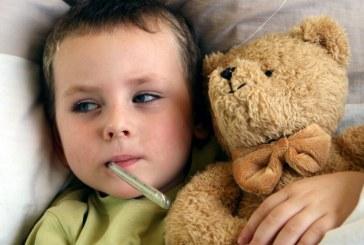 Un anumit tip de medicamente folosite la toti copiii provoaca probleme grave