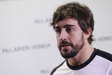 Formula 1: Fernando Alonso nu participa la cursa din Australia