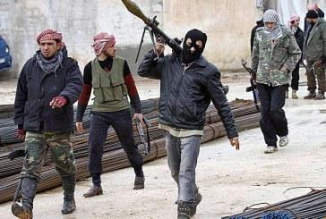 Cel putin 172 de jihadisti ucisi in Sinai