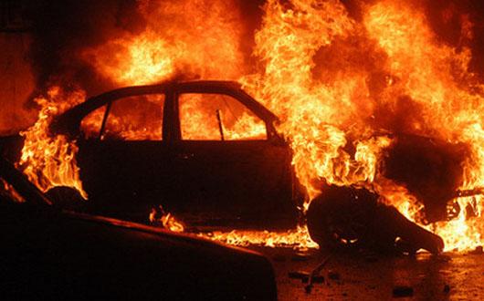 masina-incendiu