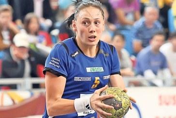 Handbal: HCM Baia Mare a castigat categoric in fata celor de la CSM in Supercupa Romaniei