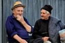 Pensionarii din Maramures vor o noua lege a pensiilor