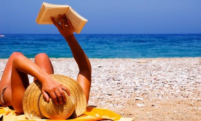 plaja femei