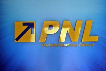 Biroul Politic al PNL se va reuni pe 16 martie