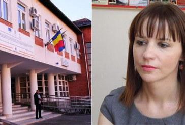 Grupul ANTIMAFIA ataca dur 'gasca' din conducerea Protectiei Copilului Maramures