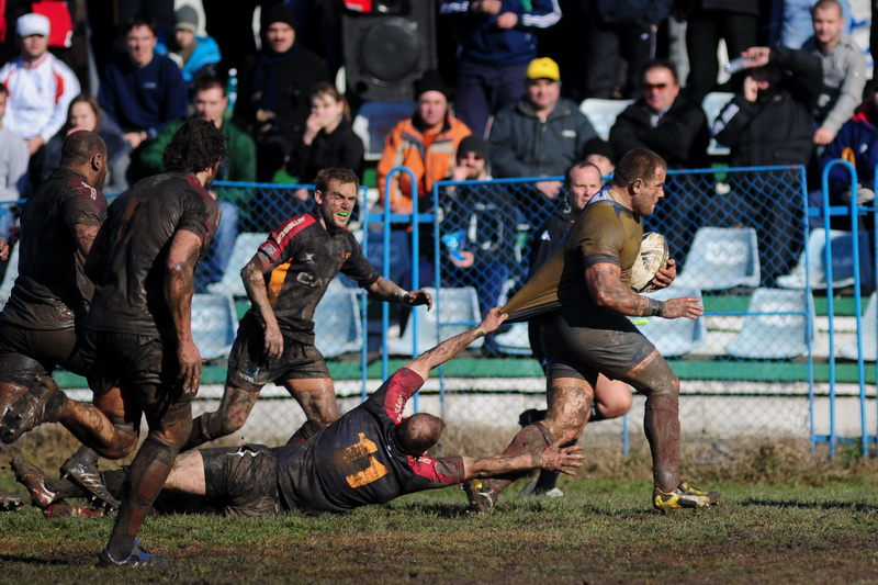 rugby noroi
