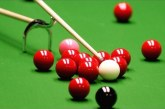 """Snooker: Cupa """"Golden Q"""", in Baia Mare"""