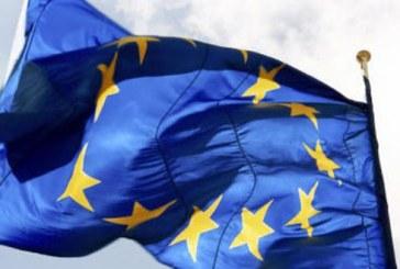 Islandezii, impotriva retragerii candidaturii pentru aderarea la UE