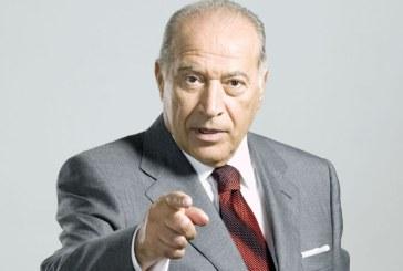 Voiculescu anunta ca il da in judecata pe Basescu