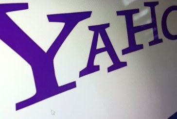 Ce se va intampla cu Yahoo! Messenger dupa 5 august