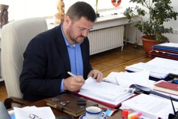 Presedintele Zamfir Ciceu invita sindicatele la negocieri