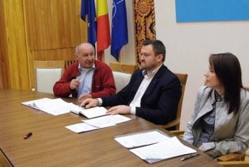 Cartel Alfa refuza sa negocieze cu reprezentantii Consiliului Judetean Maramures