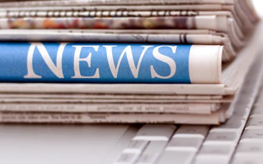 ziare-presa