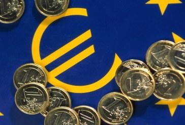 Majoritatea germanilor doresc iesirea Greciei din zona euro
