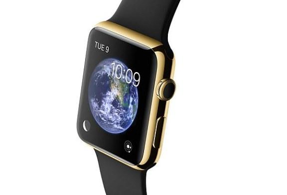 Analisti: Apple va vinde un milion de Apple Watch in weekend-ul lansarii