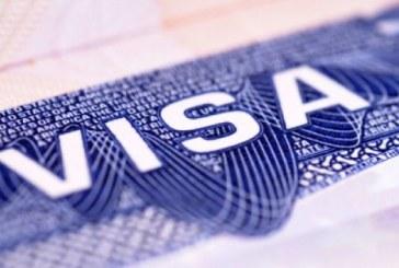 Ucrainenii vor putea calatori fara viza in UE