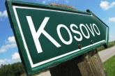Bruxellesul cere Albaniei sa evite tensionarea relatiilor dintre Serbia si Kosovo
