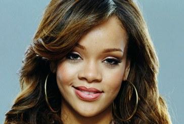 Rihanna dezminte ca ar avea o relatie cu Leonardo DiCaprio
