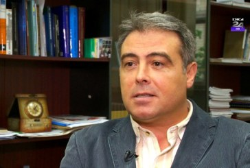 Hurezeanu, ambasador in Germania; Cioroianu, ambasador pe langa UNESCO