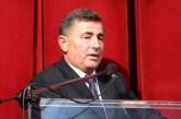 """""""Micul Băsescu"""" promovat în funcția de consilier al primarului Cătălin Cherecheș"""